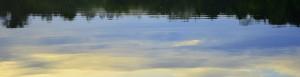 Suriname rivier