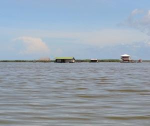 Bigi Pan natuurreservaat