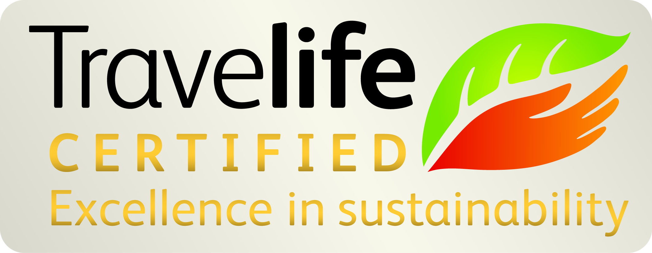 Waterproof Tours Suriname Travelife Certified
